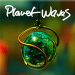 This Week on Planet Waves: Venus and Mars