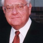 George Homer Ryan, Sr. was the 39th Governor of the U.S. state of Illinois from 1999 until 2003.