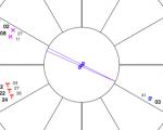 450+chart-segment-mars-station.png
