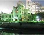 aug3-2012.jpg