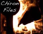 new-chiron-logo4.jpg