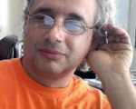 oct23-3-2012.jpg