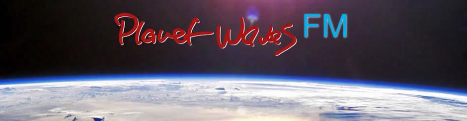 planetwavesfm940