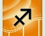 sagittarius-linear