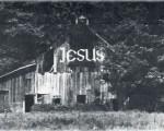 oct28-10-2011.jpg