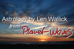 len-wallick-logo