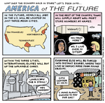 futureamerica_Sorensen