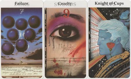 seven_disks_nine_swords_knight_cups_rohrig_sm