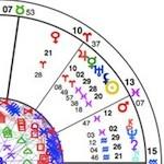 150+chart_seg