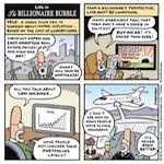 billionairebubble600_sorensen