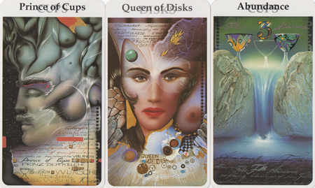 prince_cups_queen_disks_three_cups_rohrig_sm
