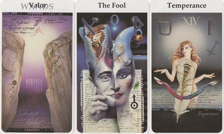 seven_wands_fool_temperance_rohrig_sm