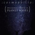 150+cosmo_dark