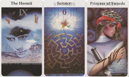 hermit_six_swords_princess_swords_rohrig_sm
