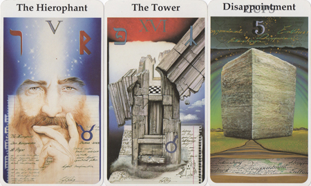 hierophant_tower_five_cups_rohrig_sm