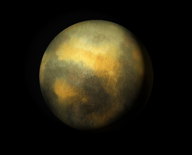 """""""Pluto was demoted but it's still very important in astrology,"""" said Neil DeGrasse Tyson."""