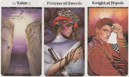 seven_wands_princess_swords_knight_wands_rohrig_sm
