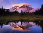 150+Moreno_rainier_sunset