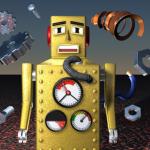 375-web-robot.png