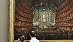 Teatro_Louvre_9935thumb