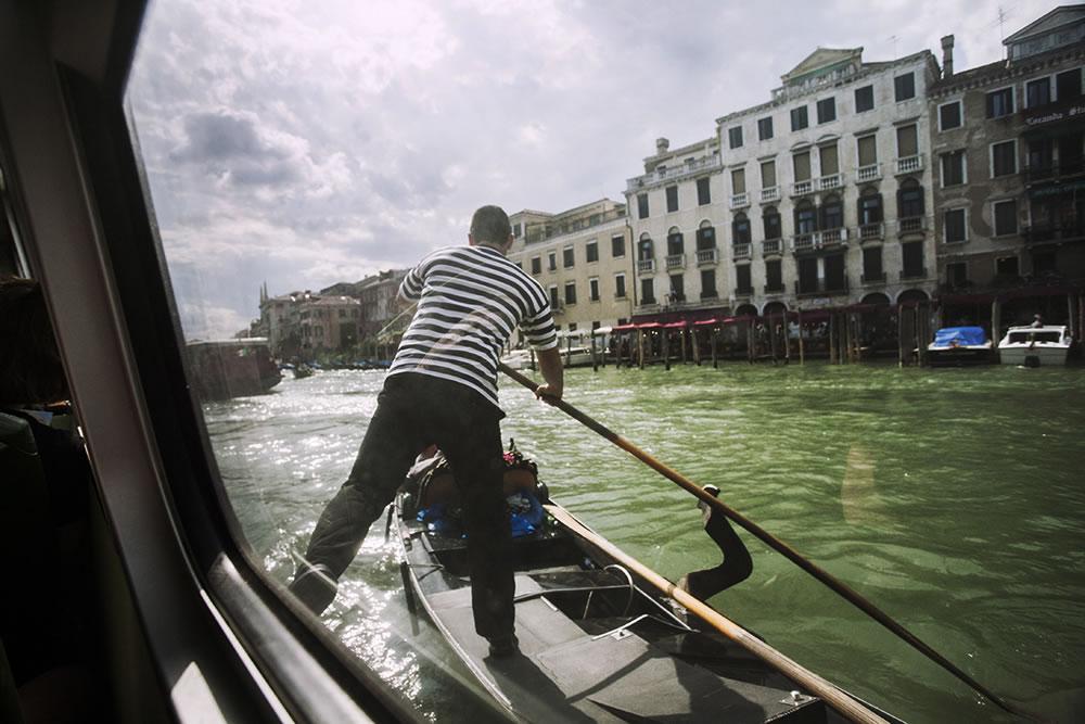 Venice_2045