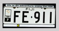 fe-logo-13-feb-09-250-px1