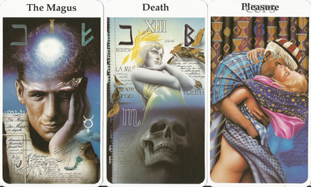 magus_death_six_cups_rohrig_sm