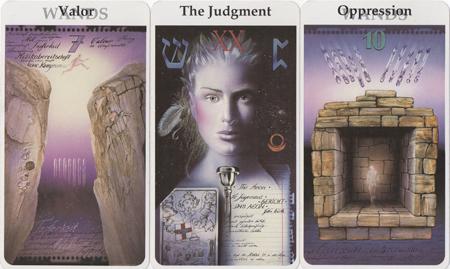 seven_wands_judgement_ten_wands_rohrig_sm