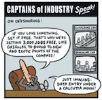 150captainsofindustry600