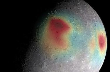 Image credit: NASA, et. al.