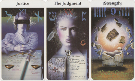 justice_the_judgment_nine_wands_rohrig_sm