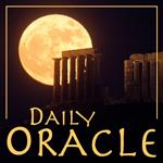 oracle-preview.jpg