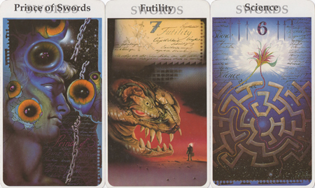 prince_of_swords_seven_swords_six_swords_rohrig_sm