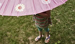 umbrella_9757thumb