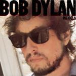 355-web-Bob_Dylan_-_Infidels.png