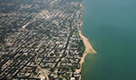 Chicago_0001thumb