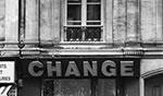 change_8790thumb