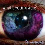 800+VisionQuestEye_purple