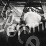 Espace_Femme_thumb