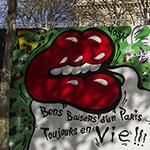 Paris_Repu_0245thumb