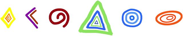 nov26-2015png