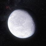 Artists_impression_dwarf_planet_Eris.jpg