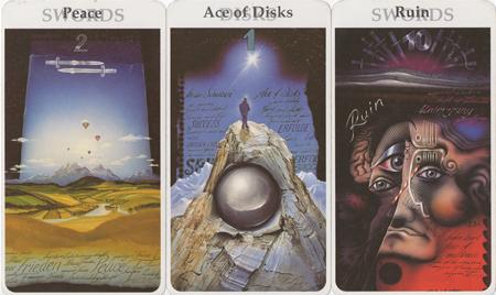 two_swords_ace_disks_ten_swords_rohrig_sm