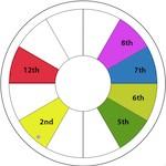 150+web_sex-houses-large