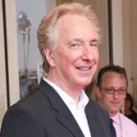 Alan_Rickmanfeat