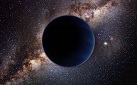 Planet-Nine-in-Outer-Space-thumb
