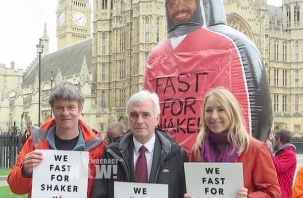 shakerprotest