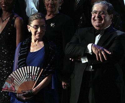 400+Scalia_Ginsburg