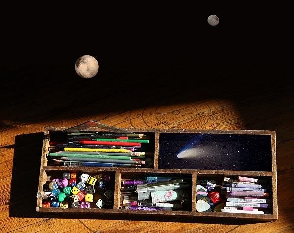 Artful-Planets-FINAL-600
