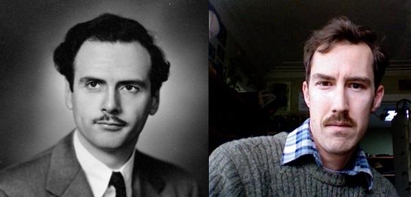 Marshall-Andrew-McLuhan